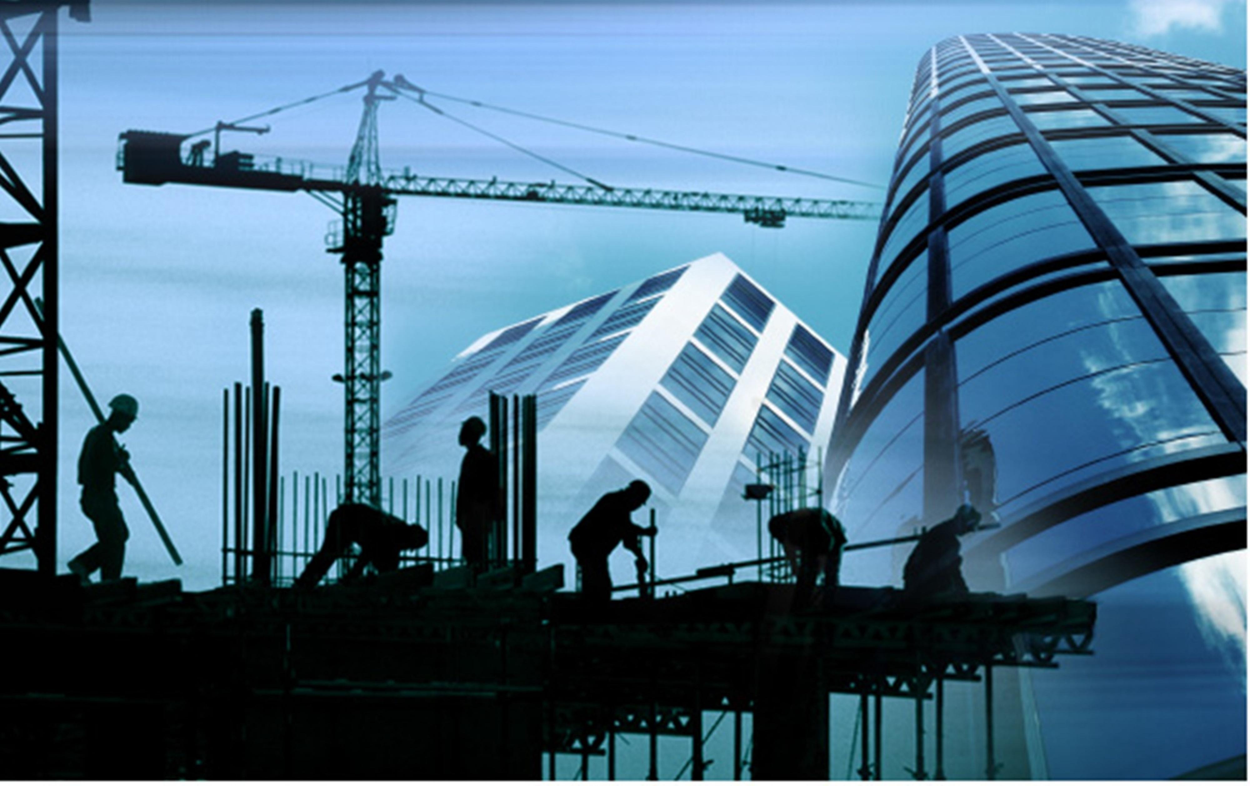 инвесторы долевого строительства